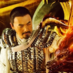 Хештег donnie_yen на ChinTai AsiaMania Форум Dai_nao_thien_cung_thien_bien_van_hoa_2622