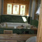 Lasky Final - Master Bath Addition