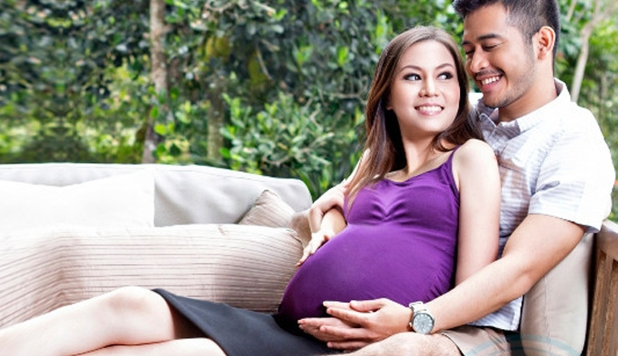 obat penyubur kandungan agar cepat hamil di apotik