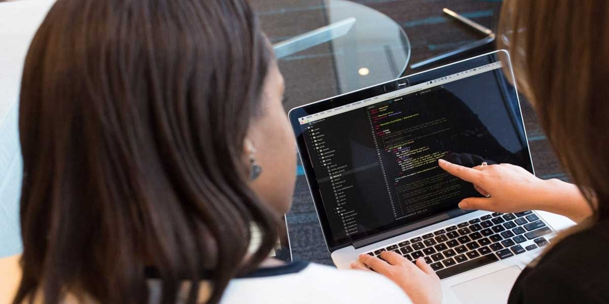 A Brief on Devops Courses and its Benefits