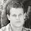 Justin Van Eaton's profile photo