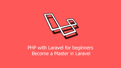 best PHP Laravel course for beginners