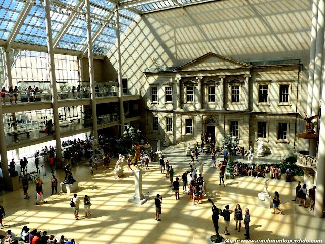 museo-met-nueva-york.JPG
