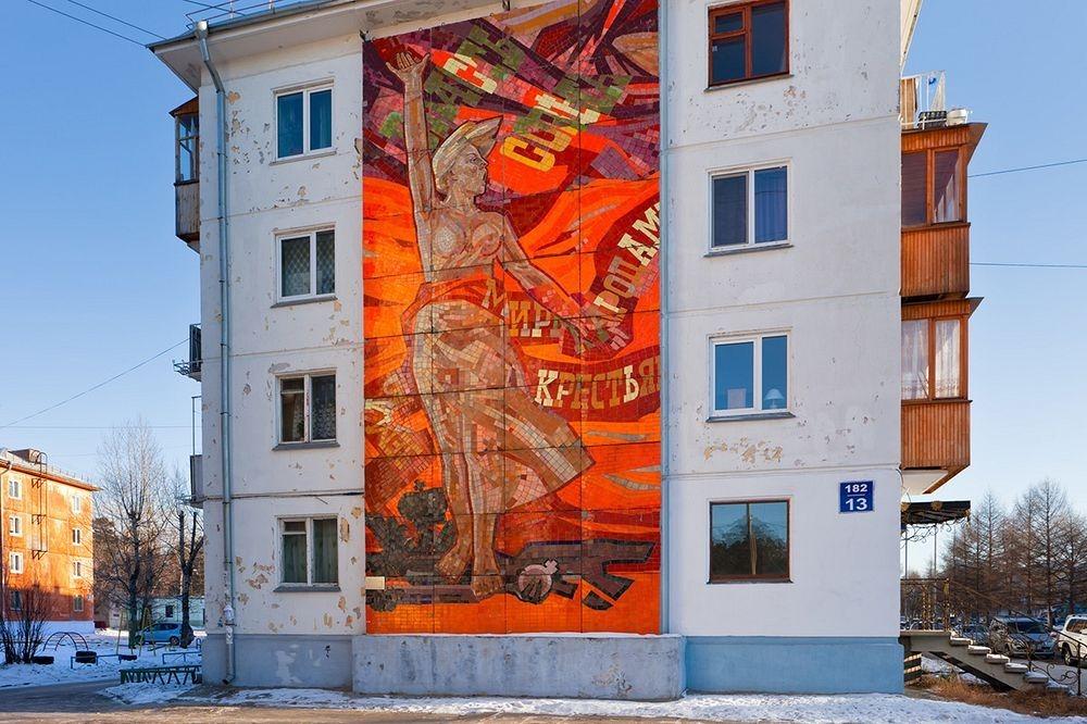 soviet-murals-russia-1