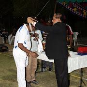 SLQS cricket tournament 2011 515.JPG
