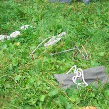 Športni vikend, Ilirska Bistrica 2004 - r%2B017.jpg