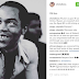 Femi and Seun Kuti Pay Tribute to Their Dad Afrobeat legend Fela 19 Years After