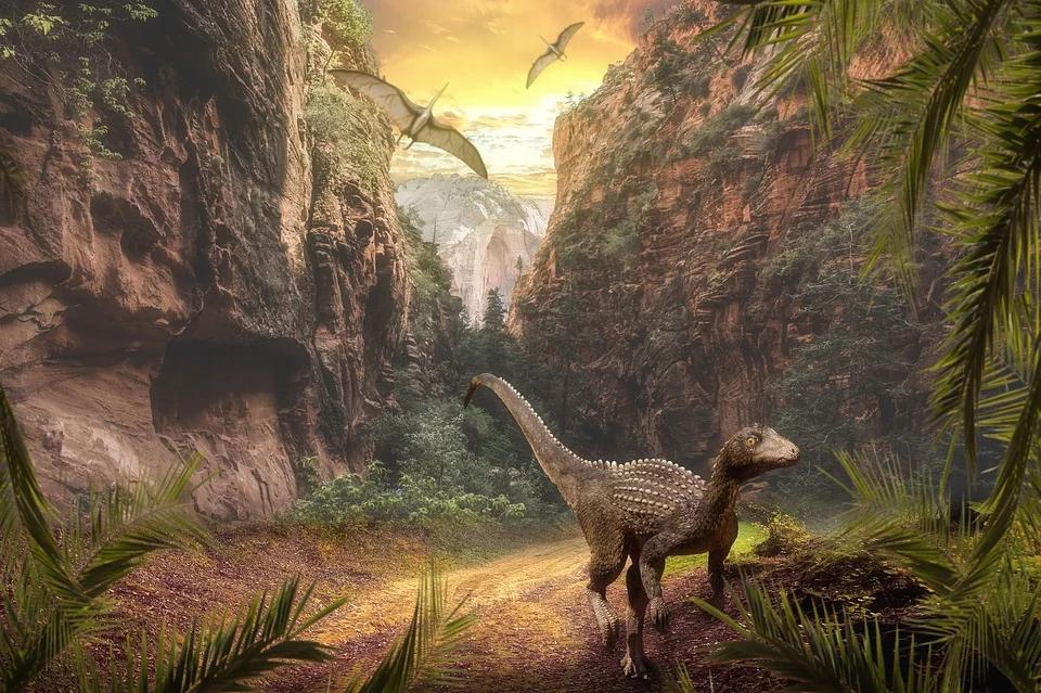 Dinosaurs, Dinosaurs extinction,Dinosaurs intelligence, Biggest Dinosaurs, Fastest Dinosaurs, Dinosaurs movies, oldest Dinosaur, dinosaur video, dinosaur cartoon, dinosaur movie, dinosaur king, dinosaur movies, dinosaur raja, dinosaur lower classifications,dinosaurs pictures