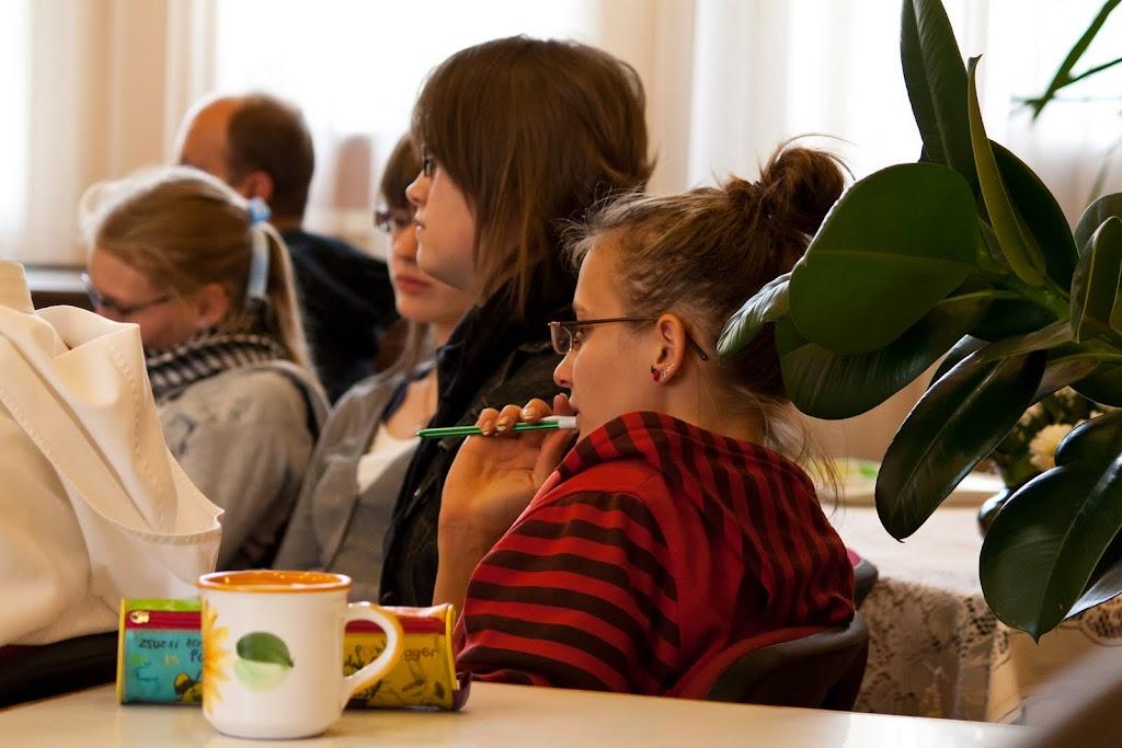 domonkos ifjúsági találkozó Debrecenben, 2011. - 111015_0567.jpg