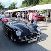 Classic Days Schloss Dyck 2017 - IMG_1500.JPG