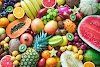 See Reasons Why You Must Eat Fruits At Least Once A Week