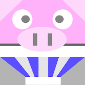 butamori_icon.png