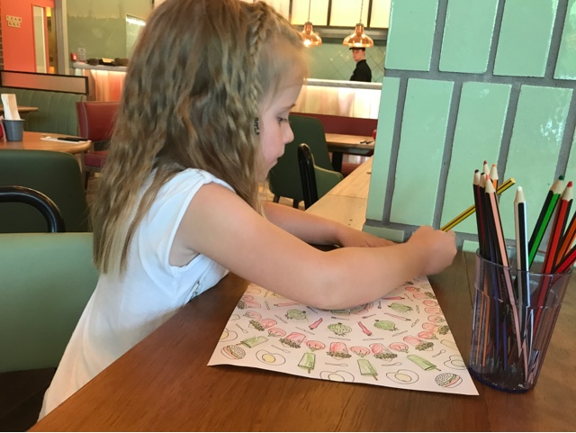 gbk-kids-colouring