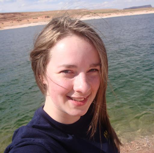 Alison Tracy