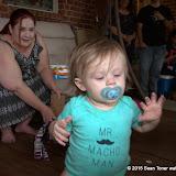 09-13-14 Liams Birthday - IMGP2084.jpg