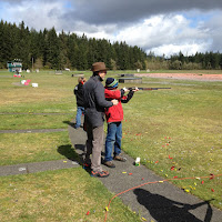 Shooting Sports Weekend 2013 - IMG_1400.jpg