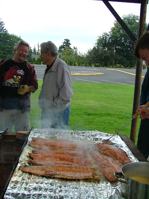 2011 Salmon BBQ - DSCF5567%2B%25282%2529.jpg