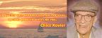 Mensagem 4 - Chico.png