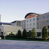 Hotels - Alandson%2BHotel%2B3.jpg