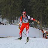 Biathlon-WM Ruhpolding 166.jpg