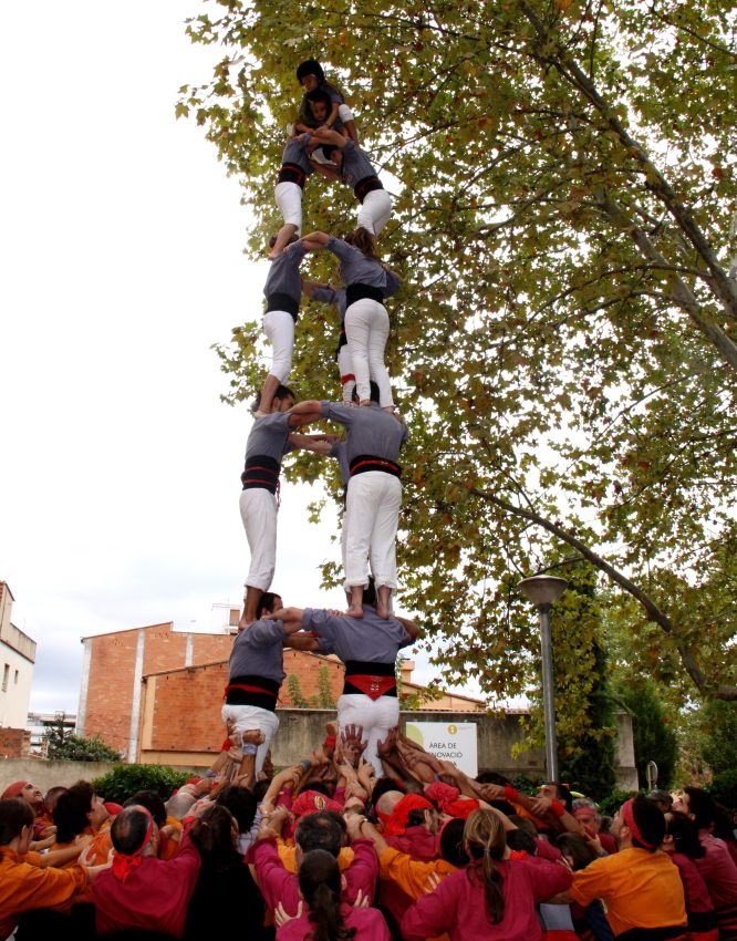 Trobada de Colles de lEix, Salt 18-09-11 - 20110918_224_3d7_TdM_Salt_Colles_Eix.jpg