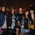 2010-4-30, Shanghai, SISO River Cruise, PTC_0020.jpg