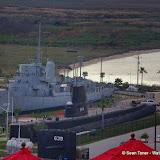 12-29-13 Western Caribbean Cruise - Day 1 - Galveston, TX - IMGP0696.JPG