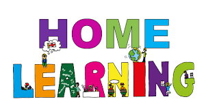 Home Learning Day-35 Video, Std 6 to 8,9 and 11 Home Learning Video date 19-07-2020