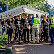 Survival Udenhout 2017 (4).jpg