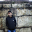 anup kumar's profile photo