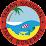 Taman Nasional Taka Bonerate's profile photo