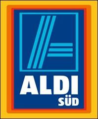 Aldi-sued1