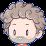 Mark Barthelemy's profile photo