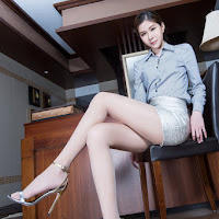 [Beautyleg]2015-10-07 No.1196 Sarah 0011.jpg