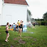 Badmintonkamp 2013 Woensdag 924.JPG