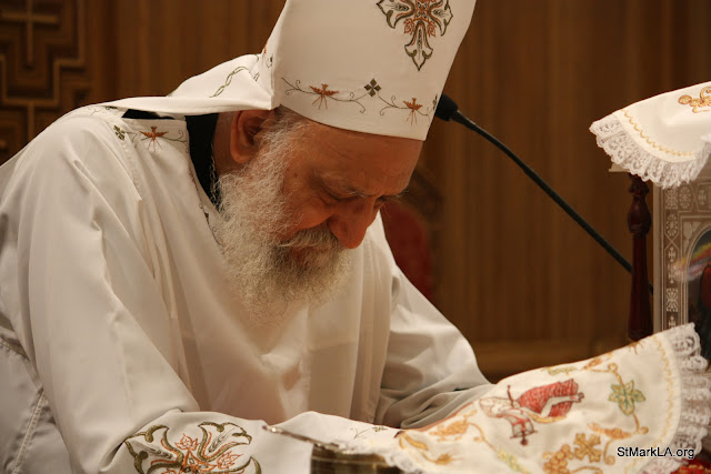 Pentecost - 2010 - IMG_1478.JPG