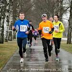 2014.04.12 Tartu Parkmetsa jooks 3 - AS20140412TPM3_328S.JPG