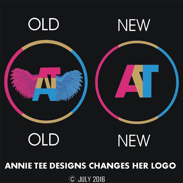 Annie Tee Designs