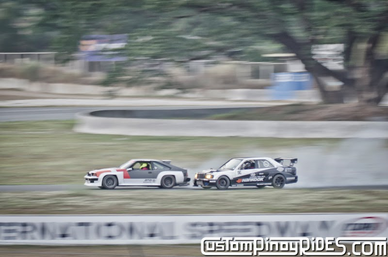 MFest Philippines Drift Car Photography Manila Custom Pinoy Rides Philip Aragones Errol Panganiban THE aSTIG pic34