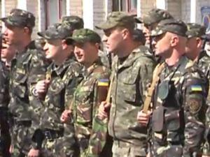 Переговоры контактной группы могут продолжиться в Минске на следующей неделе, - Кучма - Цензор.НЕТ 1647