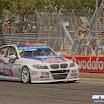Circuito-da-Boavista-WTCC-2013-484.jpg