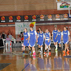 Baloncesto femenino Selicones España-Finlandia 2013 240520137519.jpg