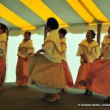 OLGC Harvest Festival - 2011 - GCM_OLGC-%2B2011-Harvest-Festival-246.JPG