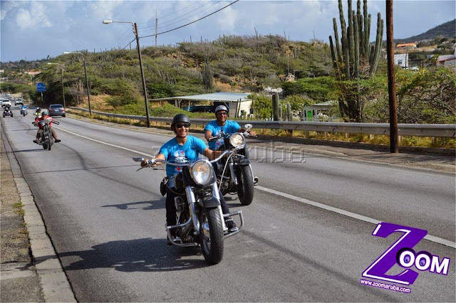 NCN & Brotherhood Aruba ETA Cruiseride 4 March 2015 part1 - Image_148.JPG