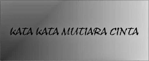Image Result For Kata Kata Motivasi Inspirasi Masa Depan Mu