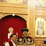 His Eminence Metropolitan Serapion - St. Mark - _MG_0613.JPG