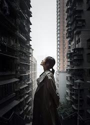 Kong Songjin China Actor