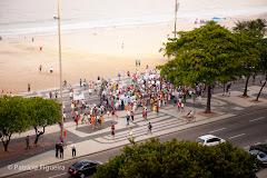 Foto 0057. Marcadores: 18/06/2011, Casamento Sunny e Richard, Rio de Janeiro