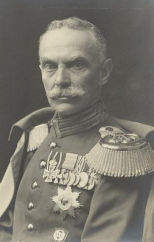 Bernhard_III