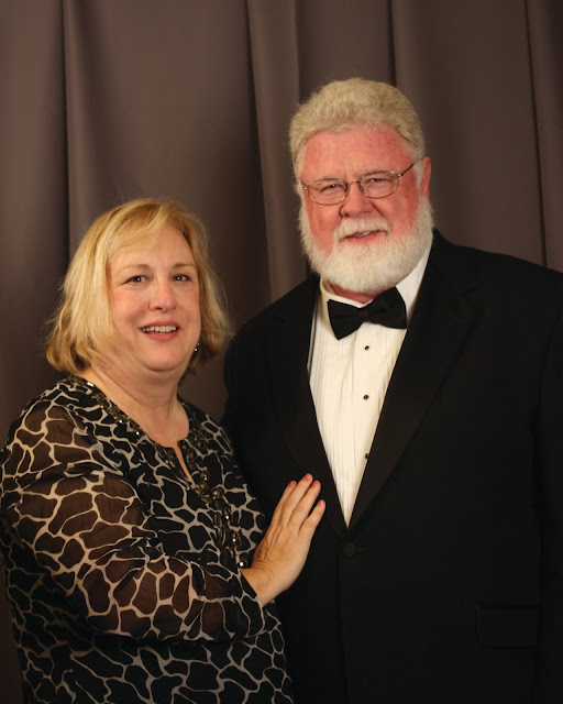 2010 Commodores Ball Portraits - NeilKathy2.jpg